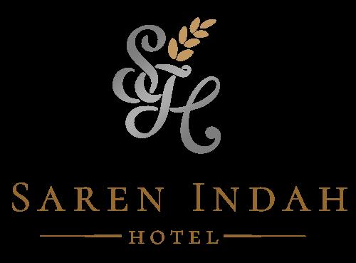 Saren Indah Ubud Hotel
